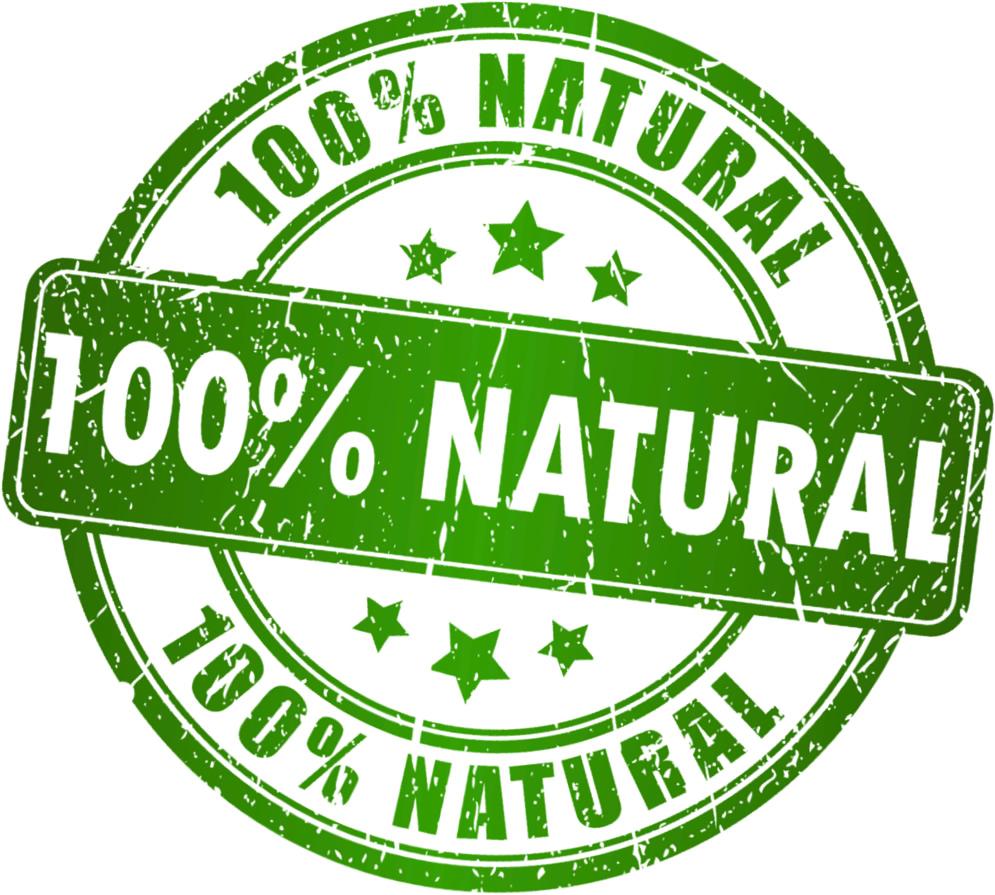 Ventajas de usar repelentes naturales